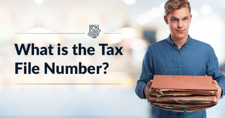 What-Is-The-Tax-File-Number